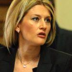 Prokuroria heton për të tretën herë Mimoza Kusari –Lilën