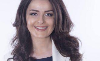 Arsyetohet deputetja që votoi kundër rezolutës për Haradinajn