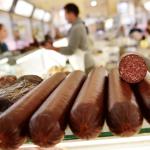Gjinovci: Mishi në tregjet e Kosovës është i sigurt!
