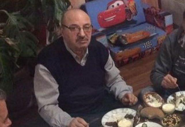 Policia konfirmon arrestimin e Murat Jasharit si i dyshuar kryesor