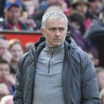Mourinho: Dua të qëndroj 15 vjet te Manchester United