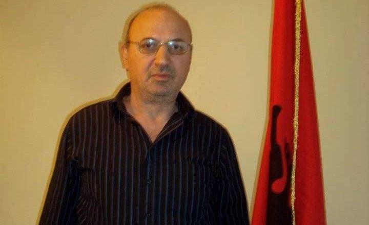 Apeli konfirmon paraburgimin për Murat Jasharin