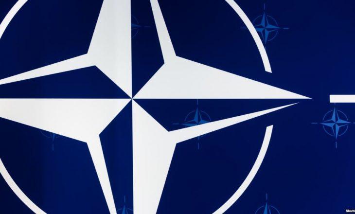 NATO, Rusi: Bisedime në nivel ushtarak për herë të parë në tre vjet