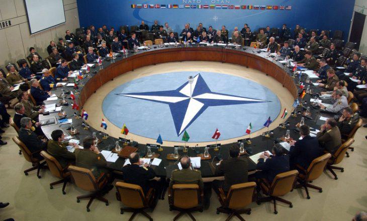 Kosova në Asamblene Parlamentare të NATO-s