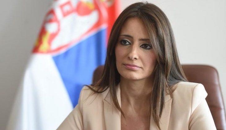 Kuburoviq: Nuk ka arsyeje që Gjykata të refuzojë kërkesën e Serbisë për Haradinajn