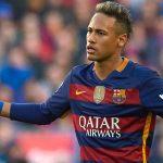 Neymar drejt PSG-së, Juventusi në alarm