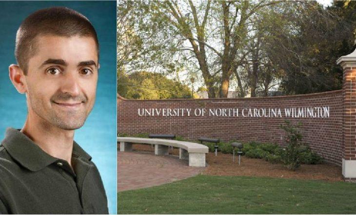 Profesori kosovar në një universitet në Amerikë përballet me ngacmim racist