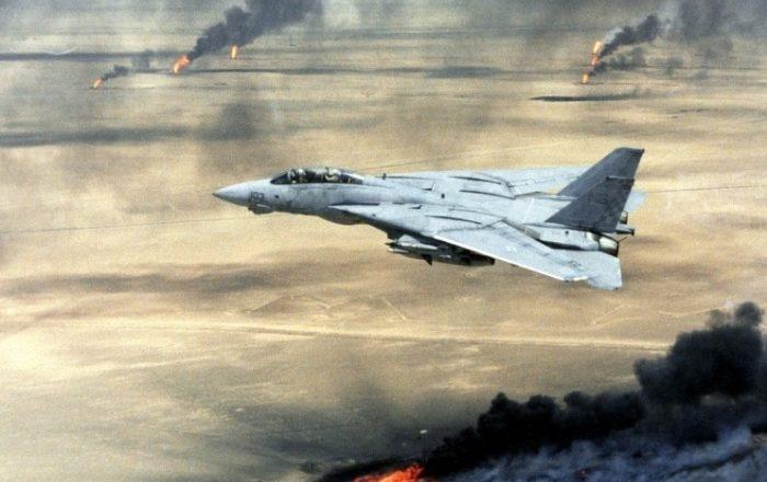 Nga Stalingradi tek Iraku: Luftërat e naftës që përfunduan në katasfrofë