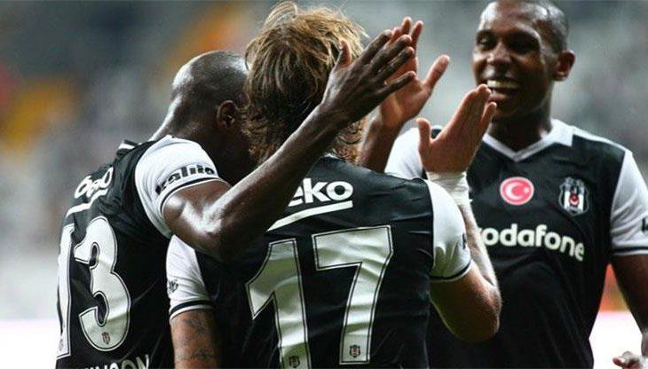 Europa League, mësohen 3 çerekfinalistët e parë
