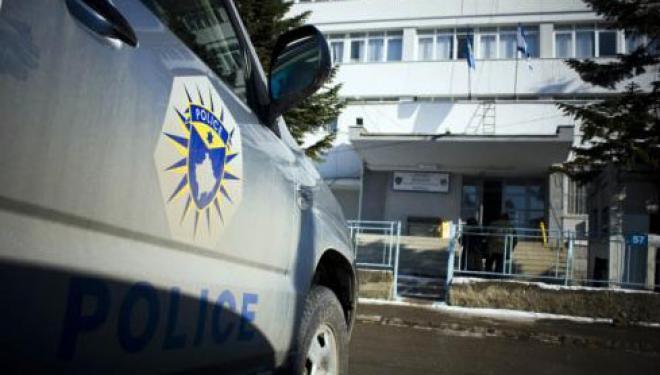 """Policia thotë se ka detaje të reja rreth organizatës """"Syri i Popullit"""""""