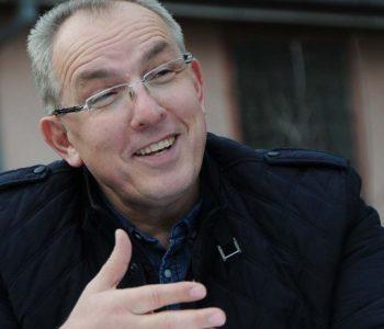 Tridhjetenjë kontrata false për një tender në Ministrinë e Arsimit