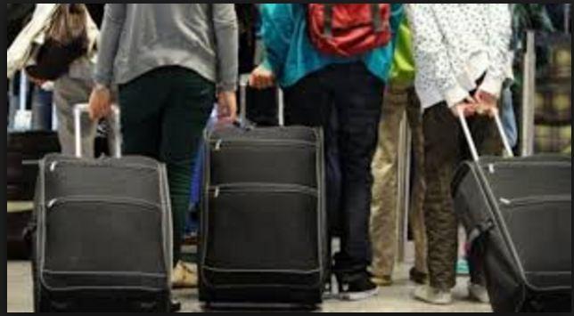Kosova riatdhesoi 32 mijë qytetarë që u larguan nga vendi