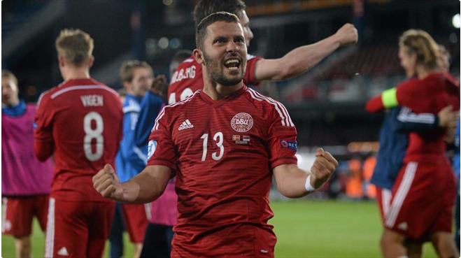 Real Madrid ka në shënjestër mbrojtësin shqiptar të Betisit