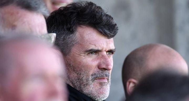 Talentët e Kosovës luajtën para syve të Martin O'Neill dhe Roy Keane