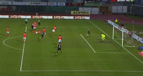 Sadiku vazhdon serinë e golave në Zvicër