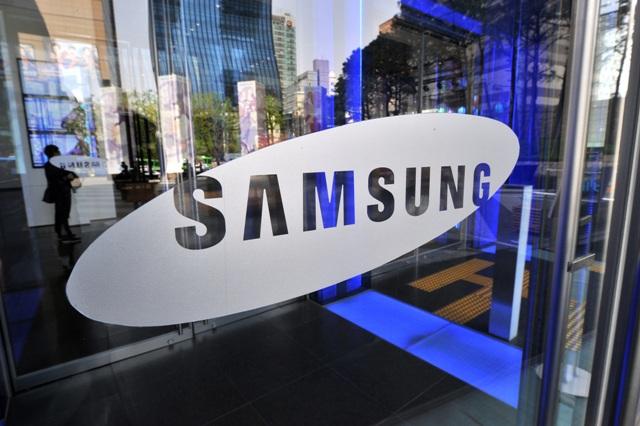 Biznesi mobil i Samsung është sa gjysma e atij të Apple