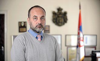 Kandidati për president të Serbisë që ka alarmuar Listën Serbe në Kosovë