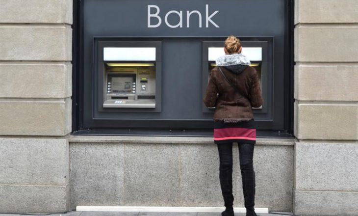 Tri bankat me më së shumti asete në Kosovë