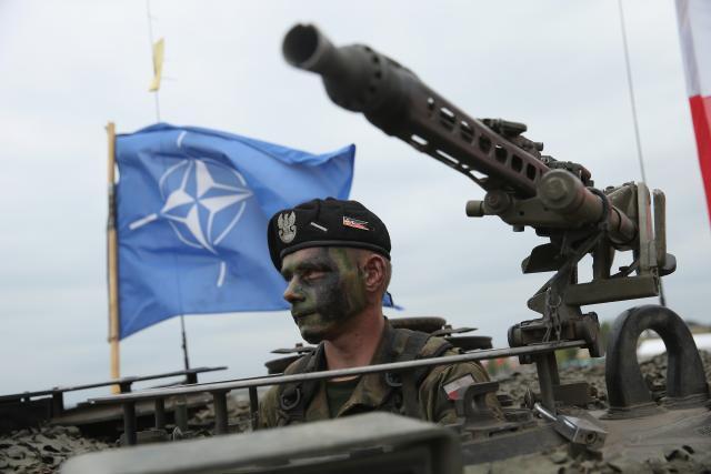 Shumica e serbëve nuk do ta pranonin kërkim faljen e NATO-s