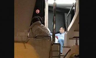 Ahmeti: Në jaht më ftoi drejtori i birrës Peja, aty erdhi edhe Blerim Devolli
