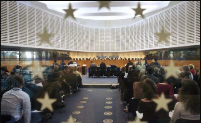 Shqipëria propozon tre kandidatë për Gjykatën e Strasburgut