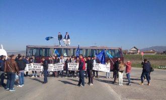 Vuçiq thotë se kosovarët kishin në plan ta sulmonin atë