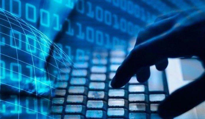 ShBA do të padisë tre rusë dhe një kanadez për sulme kibernetike