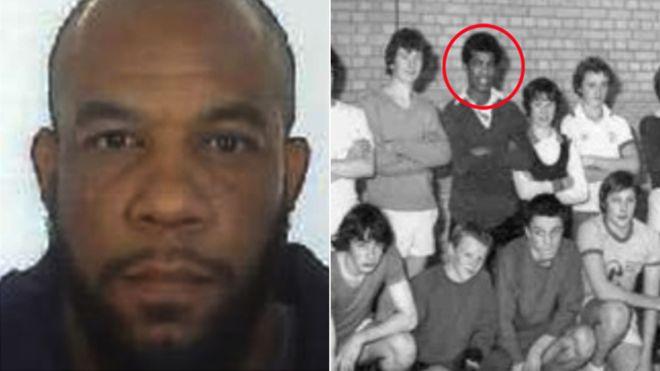 Policia e Londrës: Sulmuesi Khalid Masood kreu vrasjet i vetëm