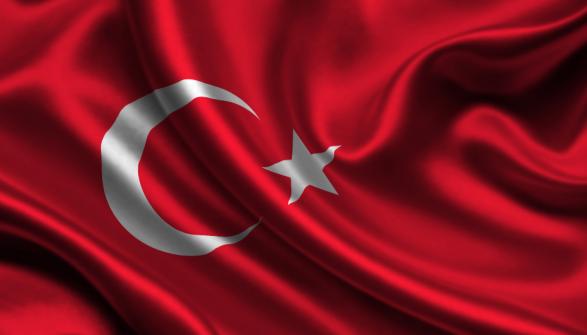 Ndihmës-ambasadori turk kërkon azil në Zvicër për shkak të Erdoganit