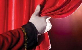 Shënohet Dita Botërore e Teatrit