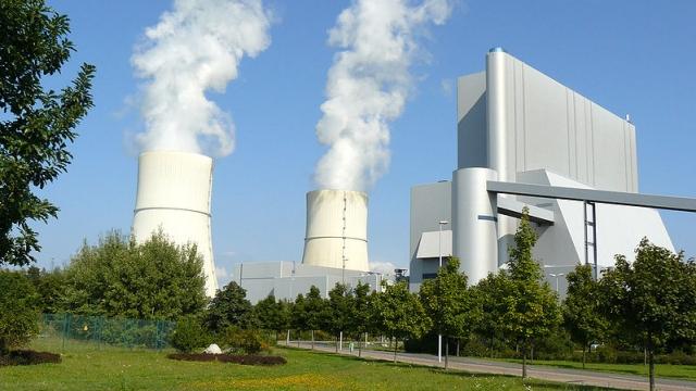 Të hënën përmbyllet marrëveshja për termocentralin Kosova e Re