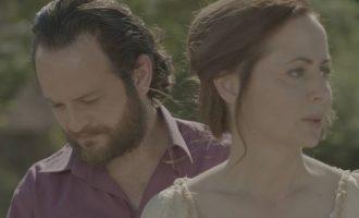 """Filmi """"Teuta nuk jeton më këtu"""" rrezikon të mbetet film turk"""