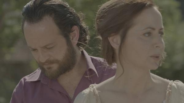 Filmi  Teuta nuk jeton më këtu  rrezikon të mbetet film turk