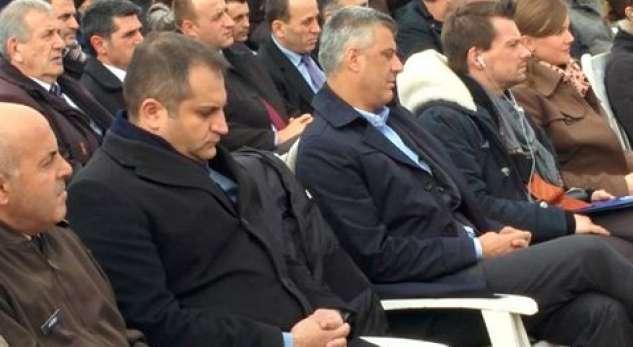 Presidenti: Komunën e Prishtinës e vizitoj kur të përmirësohet qeverisja