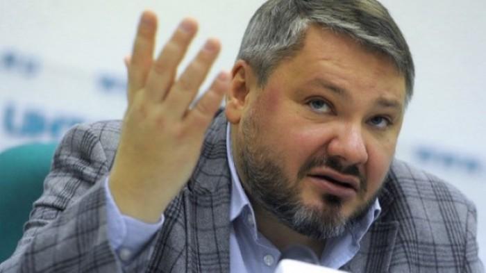 Miliarderi rus kërkon ringjalljen e perandorisë së Romanovëve