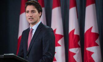 Kanadaja planifikon legalizimin e marihuanës