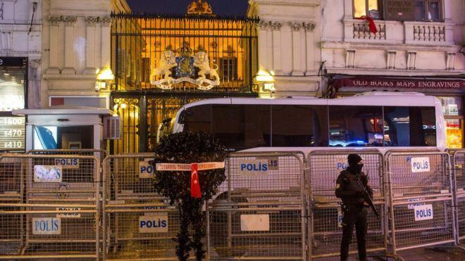 Erdogan: Holandezët janë mbetje e nazizmit