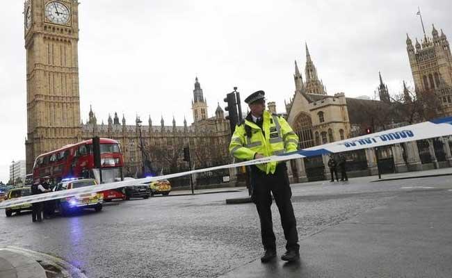 Lirohen shumica e të dyshuarve lidhur me sulmin në Londër