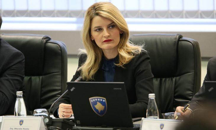 Ndahen 100 mijë euro për kompensimin e viktimave të krimit