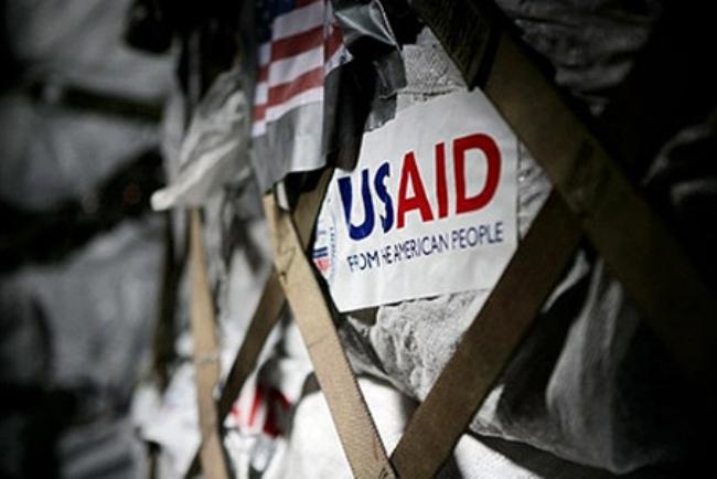 """ShBA planifikon """"shkurtime dramatike"""" të ndihmës së huaj"""