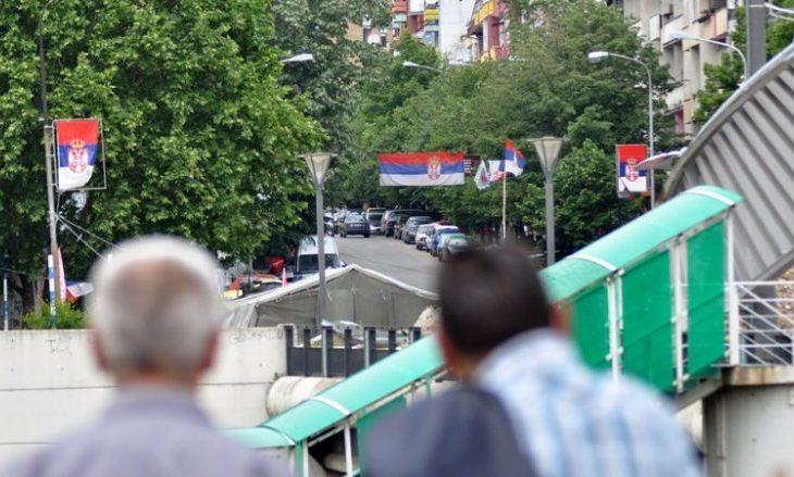 Qeveria lejon në heshtje zgjedhjet e Serbisë në Kosovë