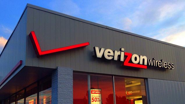 """""""Verizon"""" ka kërkuar 925 milionë dollar zbritje nga Yahoo"""