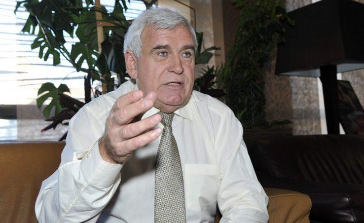 Flet Azem Vllasi për plagosjen e tij