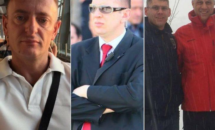 Policët e akuzuar nga VV-ja për kidnapim nuk kanë qenë në vend të ngjarjes