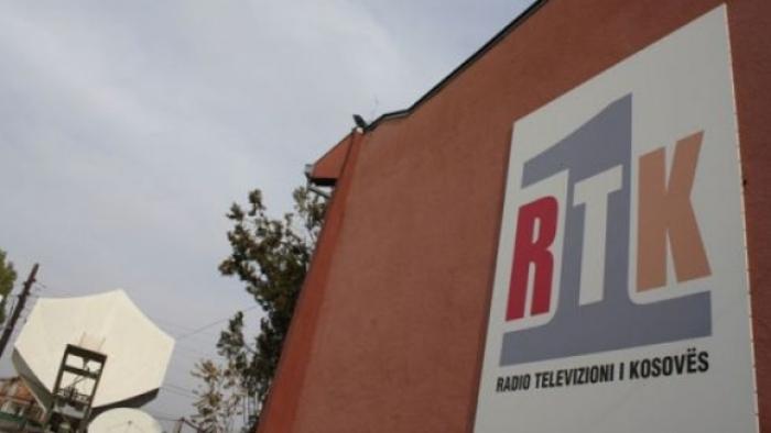 RTK injoroi spotin e Isa Mustafës, promovoi të Kadri Veselit