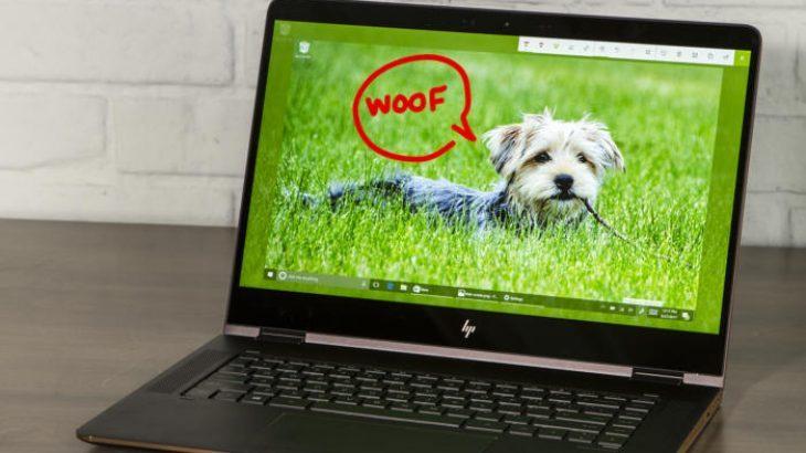 Nga 5 prill Microsoft dërgon përditësimin e krijuesve në Windows 10