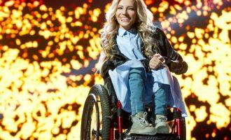 EBU shqyrton mundësinë e pjesëmarrjes së Rusisë në Eurovision