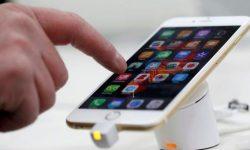 iPhone me sensor për cilësinë e ajrit