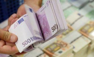 Mbi 35 milionë euro pasuri e konfiskuar dhe sekuestruar