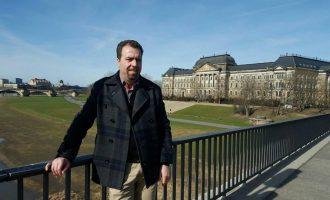 Prorektori i përfshirë ne skandal njofton largimin nga menaxhmenti i UP-së